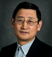 Yu-Shu Wu