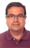 Francisco G. Calvo-Flores