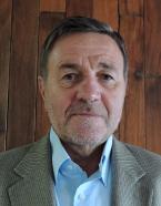 Vyacheslav Elyukhin