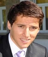 Hugo Pedro Proença