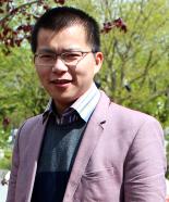 Xiao-Feng Wu