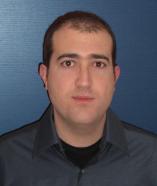 George Mastorakis