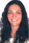 Natalie Zahr