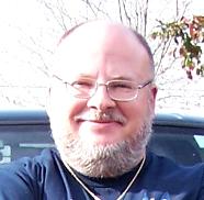 Richard L Bell