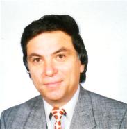 Ioan Sarbu