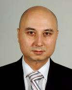 Calin Sebarchievici