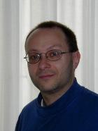 Mauro Migliardi