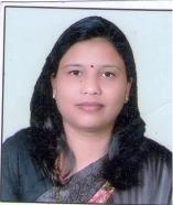 Bharti W. Gawali