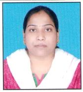 Priyanka A. Abhang