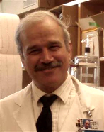 Raouf Khalil
