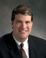 Jonathan M. Philpott
