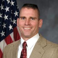 John J. Boeckl