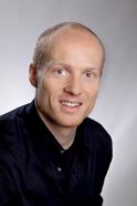Patrick  Lamers