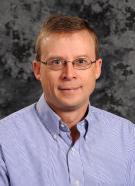 J. Richard Hess