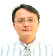 Chuan-Yu  Chang
