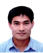 Ching-Hsien  Hsu