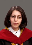 Sherenaz Al-HajBaddar