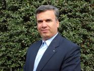 Seid Mahdi Jafari