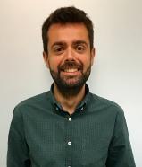 Jordi Gracia-Sancho