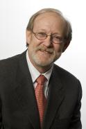 Jeffrey Towbin