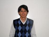 Guillermo Restrepo
