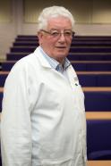 Graham Lawson