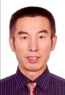 Yongxin Han