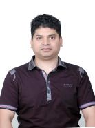 Shabbir Syed-Abdul