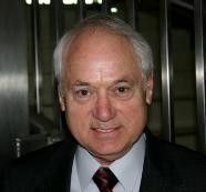 Heinz P Bloch