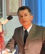 Milan Milisavljevic
