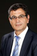 Kailash Bhatia