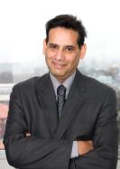 K Ray Chaudhuri