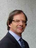 Renato Benintendi