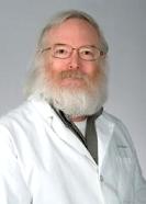 Dennis K Watson