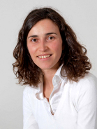 Ana Garcia-Saez