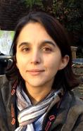 Maria A. Zuluaga