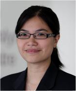 Su-Lin Lee
