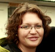 Stefanie Demirci