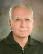 Joseph Stephanos
