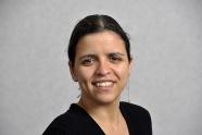 Ana Patricia Ferreira