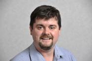 Mike Tobyn
