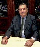 Antonio Scipioni