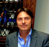 Alessandro Manzardo