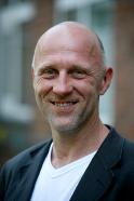 Heinz Stichnothe