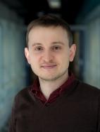 Grigory  Filonov