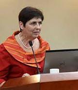 Valentina Balas