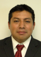 Mario Ramírez-Neria