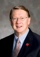 Donald Weeks