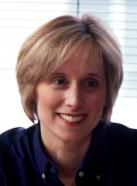 Julie Sarama