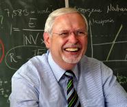 Peter-Diedrich Hansen